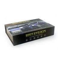BRITEVISION HID D2S/R 12V AC 40W